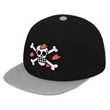 One Piece Chopper Snapback - PF00319SB - The Tshirt Collection - 11