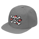 One Piece Chopper Snapback - PF00319SB - The Tshirt Collection - 10