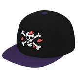 One Piece Chopper Snapback - PF00319SB - The Tshirt Collection - 16