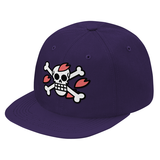 One Piece Chopper Snapback - PF00319SB - The Tshirt Collection - 15