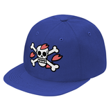 One Piece Chopper Snapback - PF00319SB - The Tshirt Collection - 18