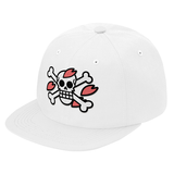 One Piece Chopper Snapback - PF00319SB - The Tshirt Collection - 19