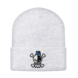 One Piece Franky Beanie - PF00320BN - The Tshirt Collection - 6