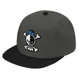 One Piece Franky Snapback - PF00320SB - The Tshirt Collection - 3
