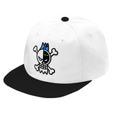 One Piece Franky Snapback - PF00320SB - The Tshirt Collection - 5