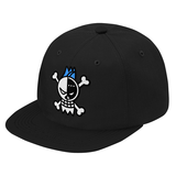 One Piece Franky Snapback - PF00320SB - The Tshirt Collection - 2
