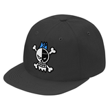 One Piece Franky Snapback - PF00320SB - The Tshirt Collection - 6