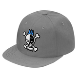 One Piece Franky Snapback - PF00320SB - The Tshirt Collection - 9