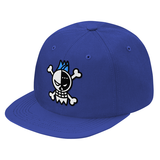 One Piece Franky Snapback - PF00320SB - The Tshirt Collection - 18
