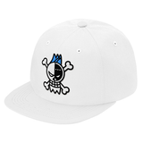 One Piece Franky Snapback - PF00320SB - The Tshirt Collection - 19
