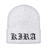 Death Note Kira Beanie - PF00325BN - The TShirt Collection