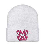 Fairy Tail Mermaid Heel Symbol Beanie - PF00344BN - The TShirt Collection