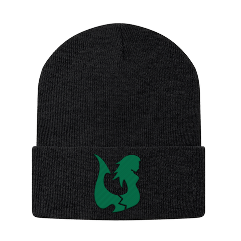 Fairy Tail Lamina Scale Symbol Beanie - PF00345BN - The TShirt Collection