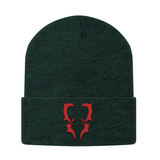 Fairy Tail Gaimoire Heart Symbol Beanie - PF00348BN - The TShirt Collection