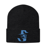 Fairy Tail Crime Sorcire Symbol Beanie - PF00349BN - The TShirt Collection