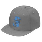 Fairy Tail Crime Sorcire Symbol Snapback - PF00349SB - The TShirt Collection