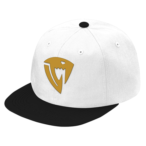 Fairy Tail Sabertooth Symbol Snapback - PF00351SB - The TShirt Collection