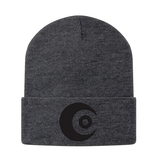 Fairy Tail Naked Mummy Symbol Beanie - PF00352BN - The TShirt Collection