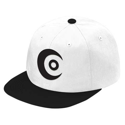 Fairy Tail Naked Mummy Symbol Snapback - PF00352SB - The TShirt Collection