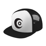 Fairy Tail Naked Mummy Symbol Trucker Hat - PF00352TH - The TShirt Collection