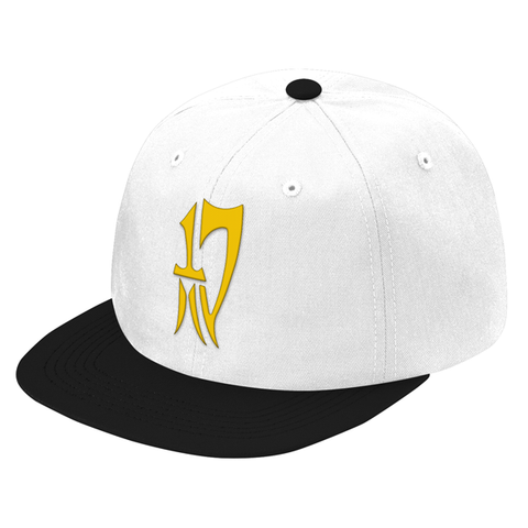 Fairy Tail Oracion Seis Symbol Snapback - PF00353SB - The TShirt Collection