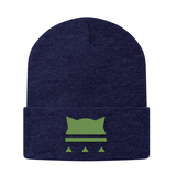 Fairy Tail Twilight Orge Symbol Beanie - PF00354BN - The TShirt Collection