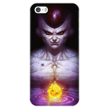 Super Saiyan Frieza iPhone 5, 5s, 6, 6s, 6 plus, 6s plus phone case - TL00271PC