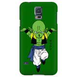 Super Saiyan - Piccolo fusion with Krillin Prilin - Android Phone Case - TL00875AD