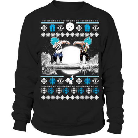 aad38ce5623 Ugly Sweaters – tagged