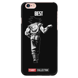 Super Saiyan Goku Best friend for life Iphone Case - TL00562PC