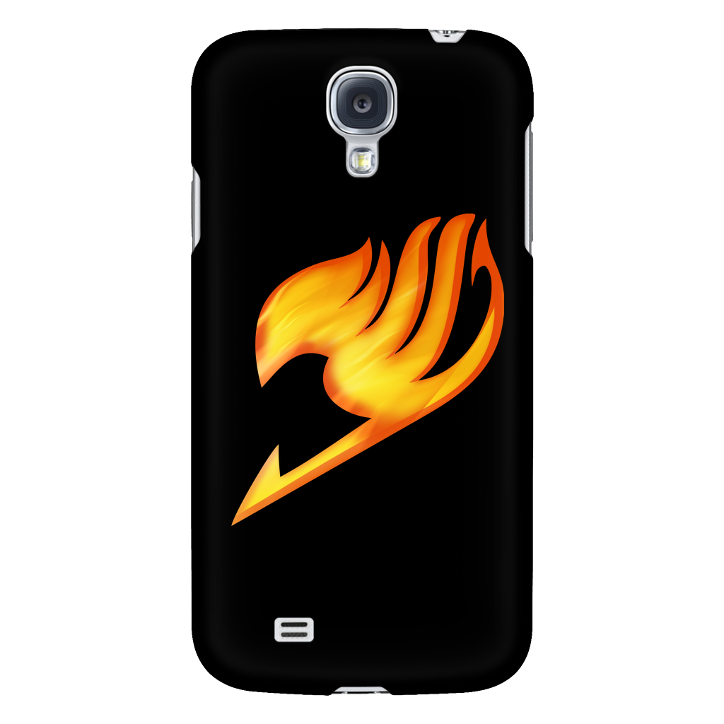 Fairy tail symbol of the clan 2 android phone case tl01254ad fairy tail symbol of the clan 2 android phone case tl01254ad biocorpaavc Image collections
