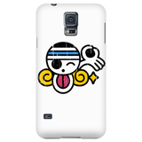 One Piece - Nami symbol - Android Phone Case - TL00905AD
