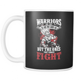Super Saiyan Majin Vegeta 11oz Coffee Mug - The Warrior - TL00053M1