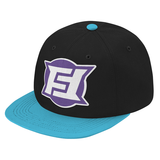 Super Saiyan Frieza Snapback - PF00292SB - The Tshirt Collection - 2