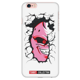 Super Saiyan Buu Iphone Case - TL00557PC