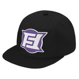 Super Saiyan Frieza Snapback - PF00292SB - The Tshirt Collection - 3