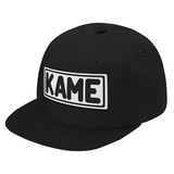 Super Saiyan Kame Snapback - PF00184SB - The Tshirt Collection - 3
