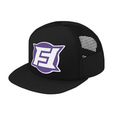 Super Saiyan Frieza Trucker Hat - PF00292TH - The Tshirt Collection - 2