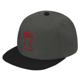 Naruto Village Sand Snapback - PF00286SB - The Tshirt Collection - 4