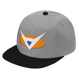 Super Saiyan Ginyu Snapback - PF00293SB - The Tshirt Collection - 5