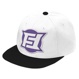 Super Saiyan Frieza Snapback - PF00292SB - The Tshirt Collection - 6