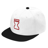 Naruto Village Sand Snapback - PF00286SB - The Tshirt Collection - 6