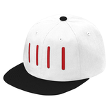 Naruto Village Rain Snapback - PF00298SB - The Tshirt Collection - 6