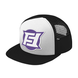 Super Saiyan Frieza Trucker Hat - PF00292TH - The Tshirt Collection - 3