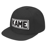 Super Saiyan Kame Snapback - PF00184SB - The Tshirt Collection - 7