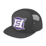 Super Saiyan Frieza Trucker Hat - PF00292TH - The Tshirt Collection - 4