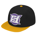 Super Saiyan Frieza Snapback - PF00292SB - The Tshirt Collection - 8