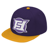 Super Saiyan Frieza Snapback - PF00292SB - The Tshirt Collection - 9