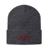 Super Saiyan Majin Vegeta Symbol Beanie - PF00191BN - The Tshirt Collection - 2