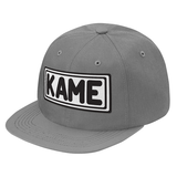 Super Saiyan Kame Snapback - PF00184SB - The Tshirt Collection - 10